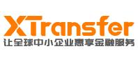 XTransfer