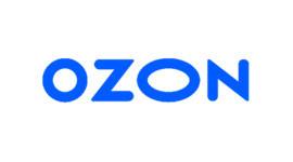 Ozon官方入驻通道开启