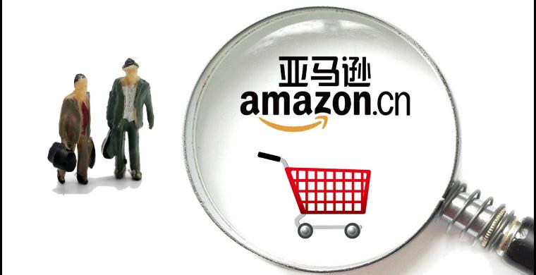 亚马逊listing上架应该如何优化?