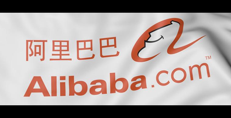 阿里巴巴推广引流的主要方式