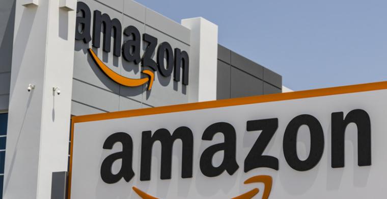 亚马逊公告:支付服务商计划 (PSP) 更新