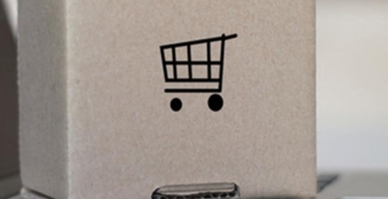 亚马逊停售会保留新品期吗?