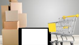 Shopify独立站建议做这些产品!
