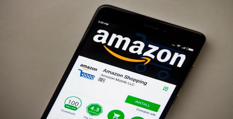 亚马逊公告:面向中国卖家的有效追踪率 (VTR) 新要求和控制面板更新提醒