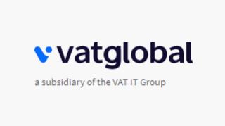 Global VAT