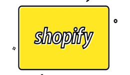 shopify独立站大家是不是都关心这些问题?