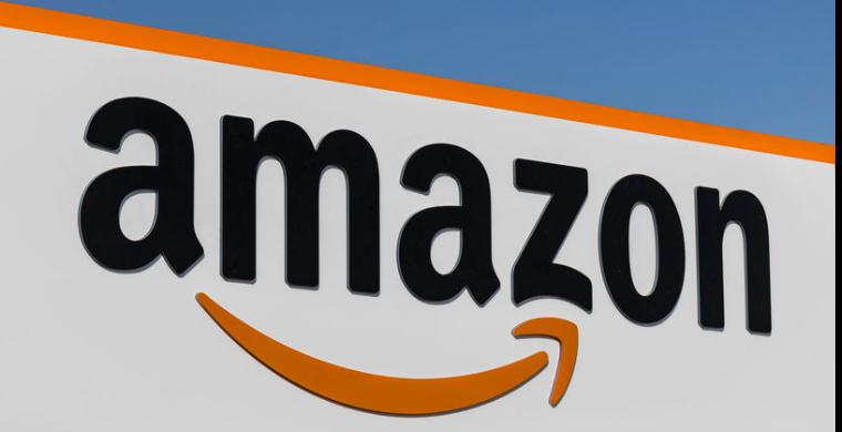 亚马逊品牌引流奖励计划是什么神仙宝藏?