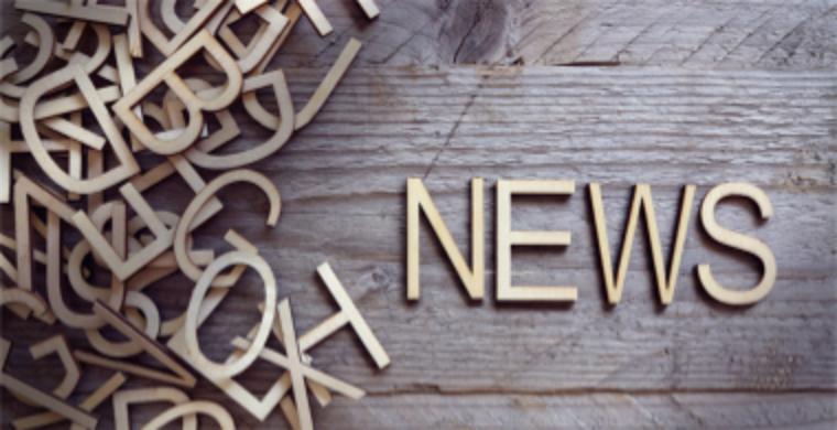 亚马逊:自 9 月起的商品发布将执行新的单品价格要求
