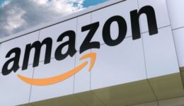亚马逊卖家提高搜索排名需要注意什么?