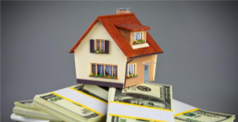 税局介入,平台强制,还有多少卖家没有德国税号?