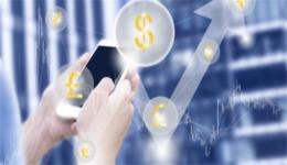 阿里张勇致股东信,2021财年全球年度活跃消费者达11.3亿
