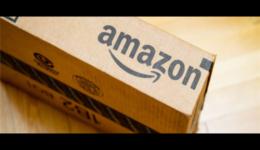 亚马逊卖家如何选择热门产品