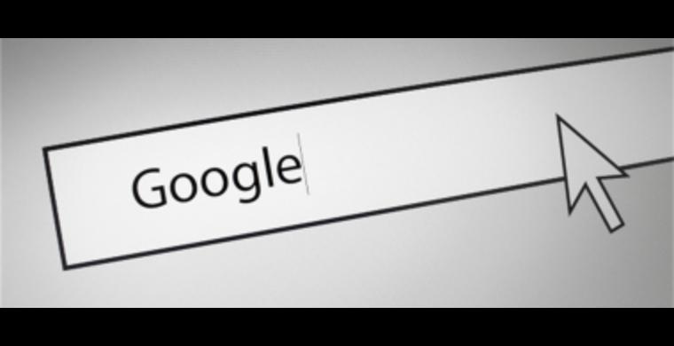 谷歌seo适合哪些人群