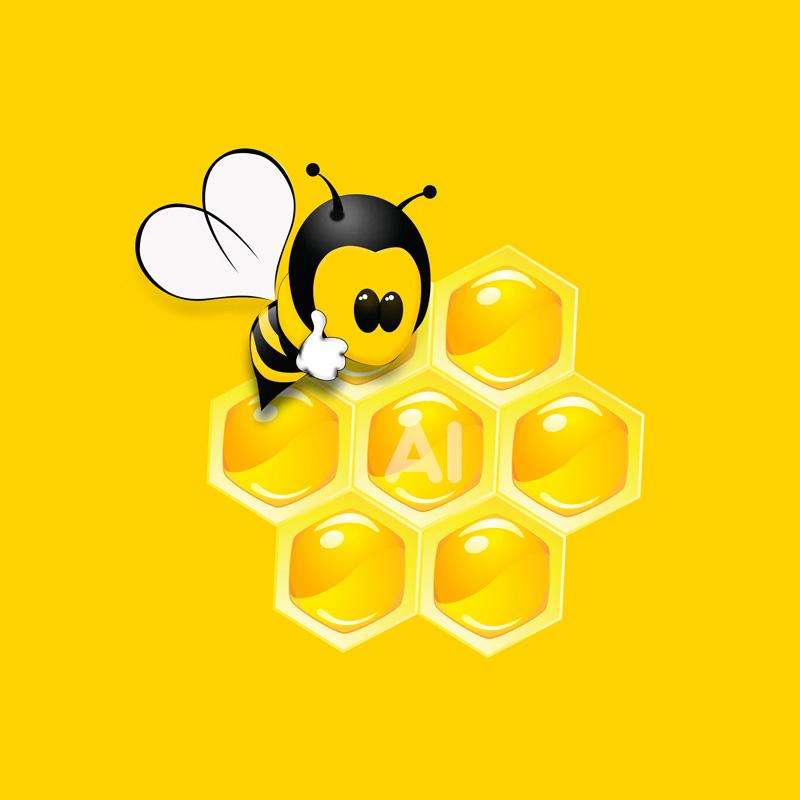 跨境小蜜蜂研究员