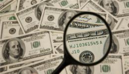 做速賣通資金壓力大怎么辦?解讀速賣通提前放款規則