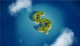 Shopee平台活动保证金政策正式上线通知