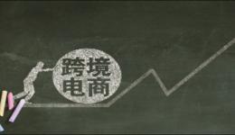 【TOP卖家】高客单产品突破点?来看新生代卖家如何做到300%增长!