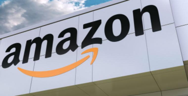 亚马逊的退货率太高了要怎么解决?