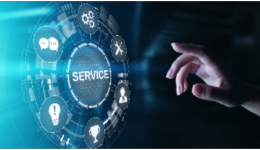 一个电子商务网站的优化流程清单有哪些