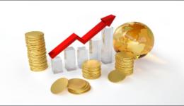 快递怎么发货才便宜?4种帮助小型企业降低运费的有效方法