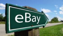eBay公告:澳大利亚两州政府新增防疫限制措施