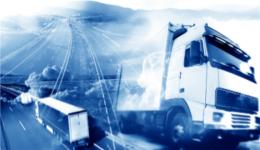 跨境电商好还是传统物流好?跨境电商物流与传统物流的区别又有哪些?