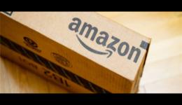 亚马逊售后服务邮件怎么写