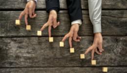 亚马逊卖家应该如何更好的规避侵权?