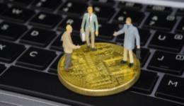 Shopee赚钱的底层逻辑2.0版本;如何构建盈利体系