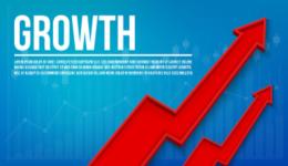 Facebook Q2季度报告:营收291亿美元创新高,利润同比增长100.7%