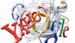雅虎广告:你应该知道的一切关于有利可图的雅虎广告活动