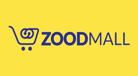 ZoodMall官方入驻通道开启