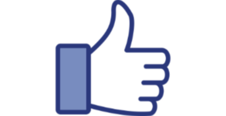 【Facebook广告】Facebook广告不想让你知道的秘密