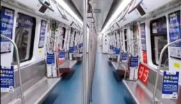 八月进驻地铁:欧通Prolinx欧代/英代/WEEE/包装法/认证服务喜迎低价