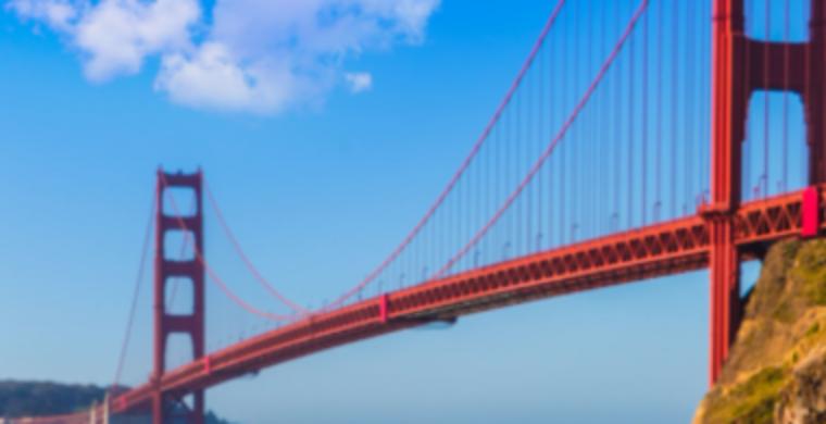 科普篇:选择美国哪个州注册公司——加利福尼亚州(四)