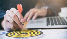eBey关于2021年08月16日起SpeedPAK各路向运费调整通知