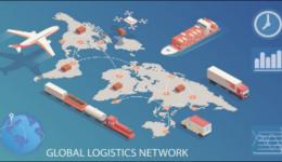 亚马逊企业购全球业务加速发展