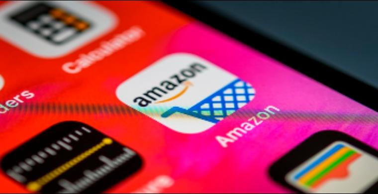 """亚马逊卖家请注意,""""商业责任保险""""政策更新!"""