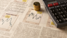 如何利用亚马逊后台Business Report数据去优化产品?