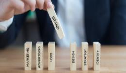 DTC品牌出海如何构建社交私域营销成功模式?