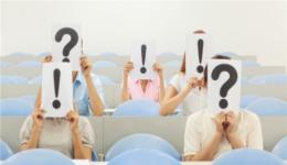 鋪貨?選品?賣家如何才能提高GMV?(附選品指南)