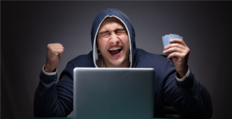 亚马逊卖家被疯狂白嫖!视频教程点击上万