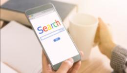 Google Ads系列:Google Ads SEO优化(三)