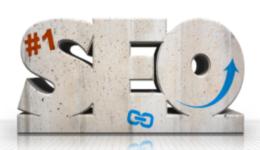 Google Ads系列:Google Ads SEO优化(二)
