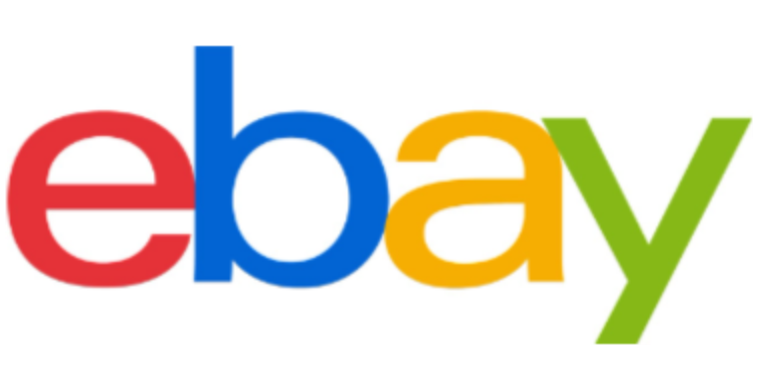 如何快速提升eBay店铺的销售额度?