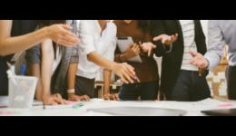 让创业更简单!雨果跨境与指纹科技达成战略合作,为跨境卖家提升差异化运营能力