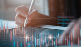 如何利用平台数据提高GMV?(亚马逊、eBay、沃尔玛等平台)