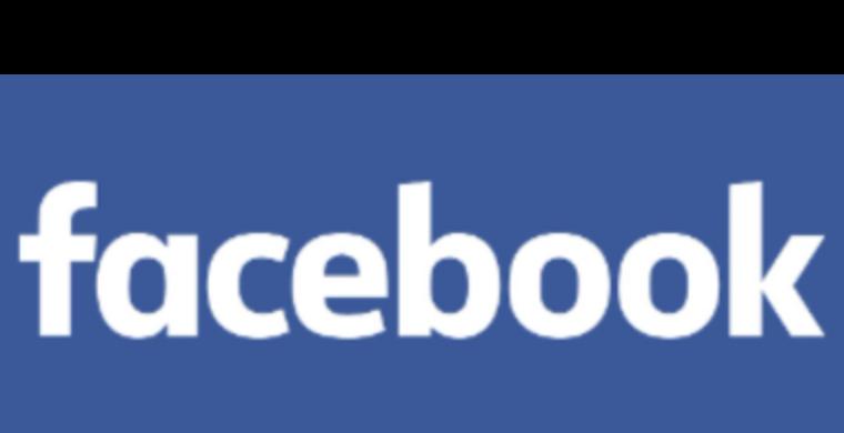 再也不浪费广告费第二弹,设置Facebook广告预算那些事儿
