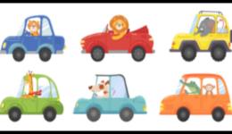 美国亚马逊玩具产品CPC认证怎么办理?需要注意哪方面?