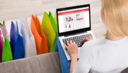 大卖剩余品牌接连被封,多平台运营或成卖家新方向